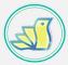 Інститут птахівництва НААН